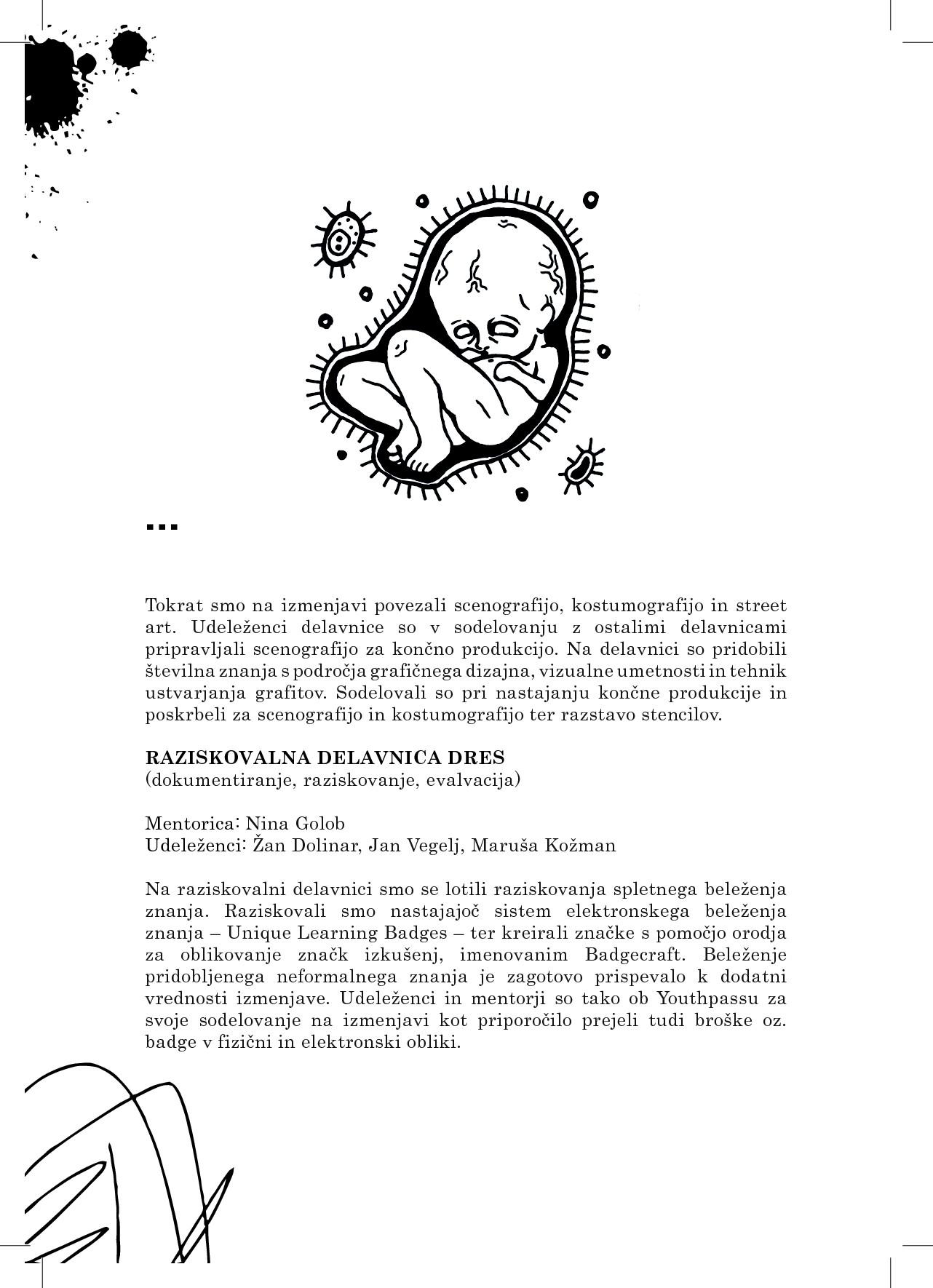 knjizica_biti_mlad-014-014.jpg