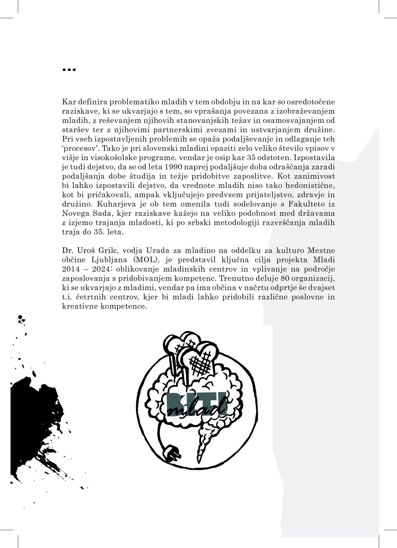 knjizica_biti_mlad-016-016.jpg