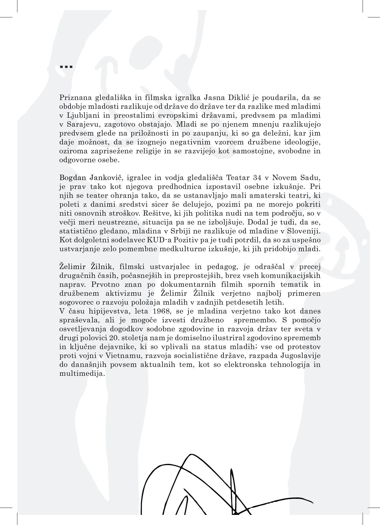 knjizica_biti_mlad-017-017.jpg