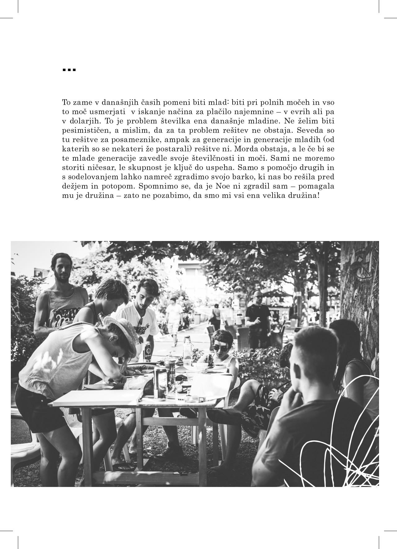 knjizica_biti_mlad-020-020.jpg