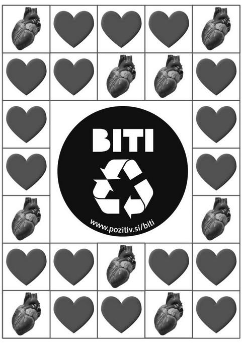 BITI_srce_011.jpg