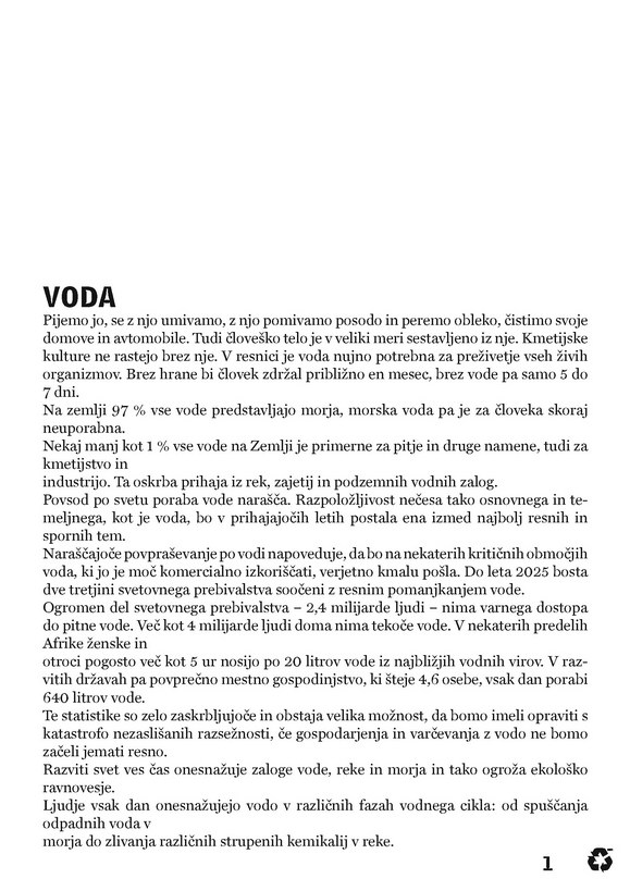 BITI_VODA_Page_3.jpg