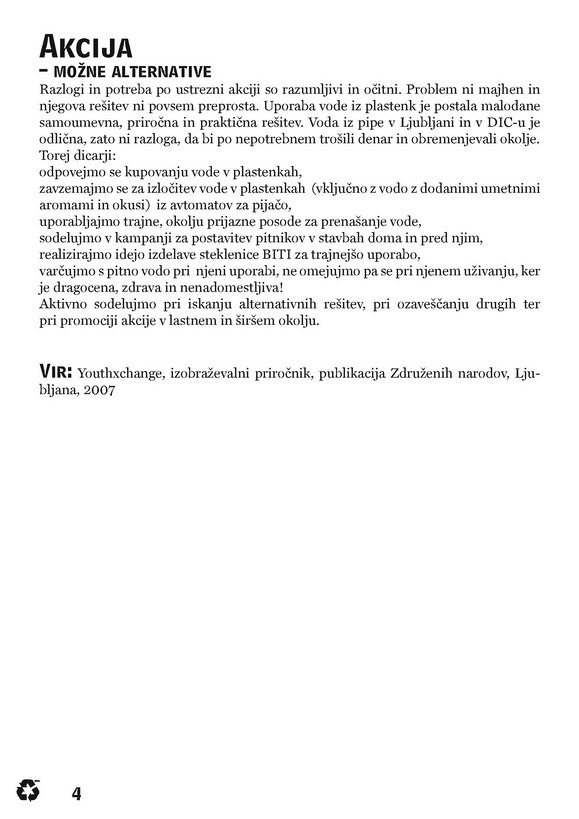 BITI_VODA_Page_6.jpg